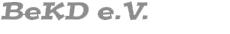 logo_bekd