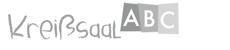 Logo Kreißsaal ABC