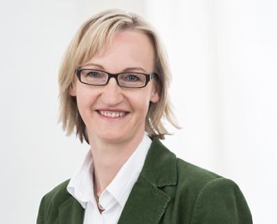 Petra Marschewski